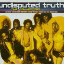 Undisputed Truth / Essential Collection 輸入盤 【CD】