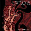 艺人名: M - Maroon 5 マルーン5 / Songs About Jane 輸入盤 【CD】