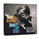 樂天商城 - Sonny Boy Williamson (I) / Down & Out Blues 輸入盤 【CD】