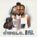 艺人名: D - Dwele ドゥウェレ / Wants World Women 【CD】