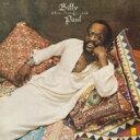 藝人名: B - Billy Paul ポールビリー / When Love Is New 【CD】