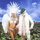 Paul Gilbert ポールギルバート / Alligator Farm 【CD】