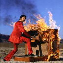 樂天商城 - Paul Gilbert ポールギルバート / Burning Organ 【CD】