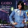野口五郎 / GORO Prize Years, Prize Songs 〜五郎と生きた昭和の歌たち〜 【CD】