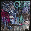 Artist Name: G - Grief / Come To Grief 輸入盤 【CD】
