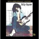 Artist Name: B - Billy Squier ビリースクワイア / Don't Say No 輸入盤 【CD】