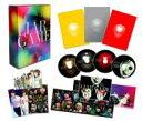 【送料無料】 ライアーゲーム ザ・ファイナルステージ プレミアム・エディション 【Blu-ray Disc】 【BLU-RAY DISC】