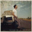 Christophe Mae / ぼくの生きる道〜on Trace La Route 【CD】