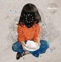 TOKiMONSTA / Midnight Menu 【CD】