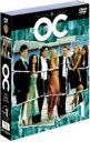 The OC サードシーズン セット1 (6枚組) 【DVD】