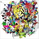 Artist Name: U - Underworld アンダーワールド / Barking 【CD】