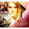 【送料無料】 Cascada カスケーダ / Cascada 3d 輸入盤 【CD】