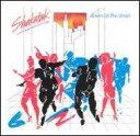 Bungee Price CD20% OFF 音楽Shakatak シャカタク / Down On The Streets 【CD】
