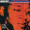 Artist Name: J - 【送料無料】 James Carr ジェイムズカー / You Got My Mind Messed Up 輸入盤 【CD】