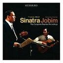藝人名: F - Frank Sinatra フランクシナトラ / Sinatra Jobim: The Complete Reprise Recordings 輸入盤 【CD】