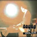 Cut Chemist カットケミスト / Sound Of The Police 輸入盤 【CD】