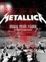 【送料無料】[初回限定盤]Metallicaメタリカ/Orgullo,Pasion,YGloria:TresNochesEnLaCiudadDeMexico【DVD】