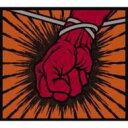 【送料無料】[初回限定盤]Metallicaメタリカ/StAnger【SHM-CD】
