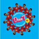 艺人名: D - Donn T / Kaleidoscopic 輸入盤 【CD】