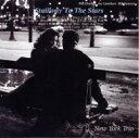 藝人名: N - New York Trio ニューヨークトリオ / Stairway To The Stars: 星へのきざはし 【CD】