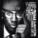 Artist Name: Y - Young Jeezy ヤングジージー / Trap Or Die 2: By Any Means Necessary 輸入盤 【CD】
