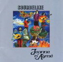 Artist Name: S - 【送料無料】 Sourdeline / Jeanne D'ayme 輸入盤 【CD】