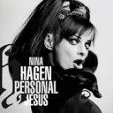 艺人名: N - Nina Hagen / Personal Jesus 輸入盤 【CD】