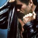 【送料無料】[初回限定盤]GeorgeMichaelジョージマイケル/Faith【初回限定盤】【CD】