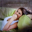 Artist Name: J - Jane Monheit ジェーンモンハイト / Home 輸入盤 【CD】