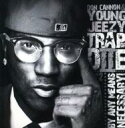 Artist Name: Y - Young Jeezy ヤングジージー / Trap Or Die 2 輸入盤 【CD】