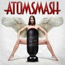 艺人名: A - Atom Smash / Love Is In The Missile 輸入盤 【CD】