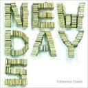 Schroeder-Headz シュローダーヘッズ / Newdays 【CD】