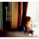 【送料無料】 BONNIE PINK ボニーピンク / Dear Diary 【CD】