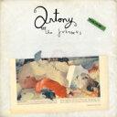 Artist Name: A - Antony&The Johnsons アントニー&ザジョンソンズ / Swanlights 【CD】