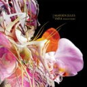 藝人名: M - 【送料無料】 Marsen Jules / Yara 輸入盤 【CD】