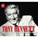 Artist Name: T - Tony Bennett トニーベネット / The Absolutely Essential 輸入盤 【CD】
