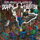 Artist Name: R - Roots Manuva / Wrongtom / Duppy Writer 輸入盤 【CD】