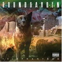 Artist Name: S - Soundgarden サウンドガーデン / Telephantasm: A Retrospective 輸入盤 【CD】