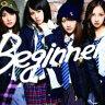 [初回限定盤 ] AKB48 / Beginner (Type-A) 【完全初回限定盤 : イベント参加券封入】 【CD Maxi】