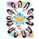 【送料無料】SKE48 エスケーイー / Ske48学園III 【DVD】