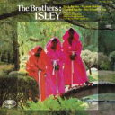 Artist Name: I - Isley Brothers アイズレーブラザーズ / Brothers: Isley 【CD】
