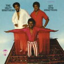 Artist Name: I - Isley Brothers アイズレーブラザーズ / Get Into Something 【CD】