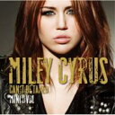 Miley Cyrus マイリー・サイラス / Can't Be Tamed Mini Dvd 【DVD】