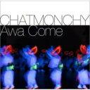 チャットモンチー / Awa Come 【CD】