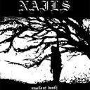 艺人名: N - Nails / Unsilent Death 輸入盤 【CD】