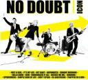 艺人名: N - No Doubt / Icon 輸入盤 【CD】