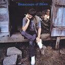 Ringo Starr リンゴスター / Beaucoups Of Blues 輸入盤 【CD】