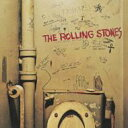 Rolling Stones ローリングストーンズ / Beggars Banquet 【SHM-CD】