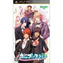 PSPソフト / うたの☆プリンスさまっ♪ Amazing Aria 【GAME】