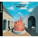 Artist Name: B - Badfinger バッドフィンガー / Magic Christian Music 輸入盤 【CD】